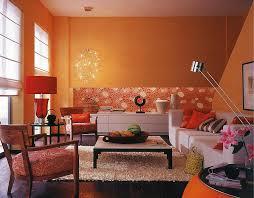schã ner wohnzimmer de pumpink landhaus wohnzimmer weiß
