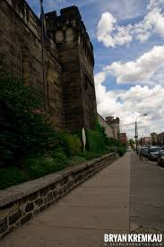 halloween city wilkes barre pa eastern state penitentiary philly pa u2013 8 9 08 skapunkphotos com