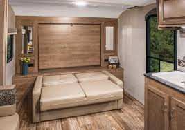 Rv Sofas For Sale by Sofa Bed Capably Diy Rv Sofa Bed The Rv We Want Ideas