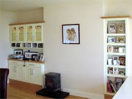 Fitted Living Room Furniture Wall Units Outstanding Shelf For Living Rooms On Bespoke M Fitted