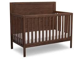 oak convertible crib cambridge 4 in 1 crib delta children u0027s products