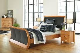 4 piece bedroom suite by ezirest furniture harvey norman