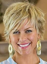 young looking hairstyles for women over 50 4 beautiful short hairstyles for women over 50 short hair styles