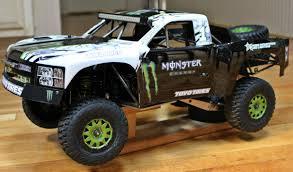 baja truck racing imgur post imgur rc pinterest trophy truck and cars
