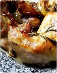 cuisiner un lapin au four tasca da elvira lapin au four à l italienne