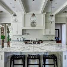oversized kitchen island design ideas