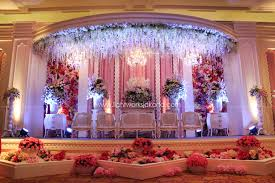 wedding organizer kenisha wedding organizer lightworks