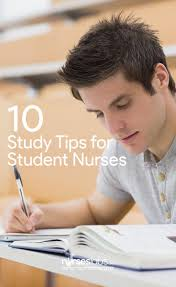 best 25 becoming a nurse ideas only on pinterest registered