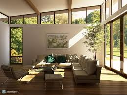 homely ideas contemporary design living room 27 diamonds interior