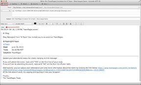 wedding invitations email wedding invitations replying to wedding invitation by email trends