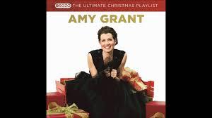 grant christmas grant the ultimate christmas playlist 02 grown up christmas