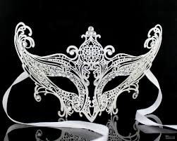 mask for masquerade party 2013 masquerade colorful plated handmake cz diamond metal venetian