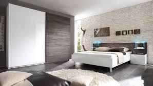 Einrichtungsideen Perfekte Schlafzimmer Design Schlafzimmer Grau Weiss Beige Missylaneous Menerima Info