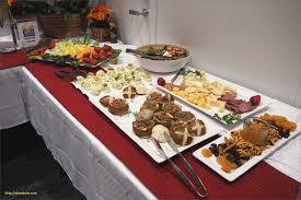 buffet cuisine fly cuisines fly beau buffet cuisine fly keywords with buffet cuisine
