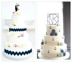 nautical themed wedding cakes lighthouse wedding decorations nautical themed wedding cake