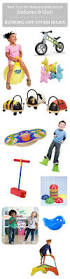 17 best images about gift ideas on pinterest dads father u0027s day