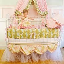 Unique Crib Bedding Beautiful New Crib Bedding Has Arrived