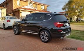x3 o lexus nx editorial what suv did we buy land rover lexus nx bmw x3