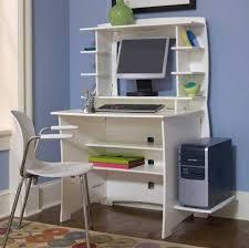 Walmart Desk Computers by Desks Walmart Desks Computer Tower Storage Cabinet Desks Target