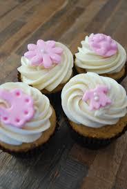 35 best cupcakes motivos especiales images on pinterest cupcake