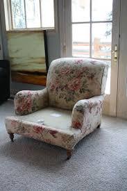 english roll arm sofa slipcover custom slipcovers by shelley park city slipcovers