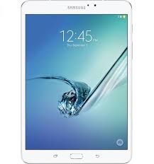 white 2 rom android samsung galaxy tab s2 9 7 inch 3gb 32gb rom android 5 0 2 8mp