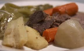 cuisine pot au feu my cuisine pot au feu beef stew