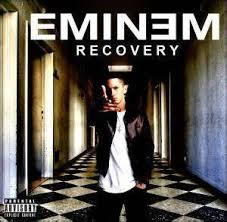 eminem no love mp3 download best lil wayne quotes download quotes good quotes word