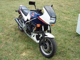 honda vf file honda vf750f jpg wikimedia commons