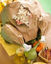 Thanksgiving Camping Recipes 27 Best Thanksgiving Camping Fun Images On Pinterest Camping