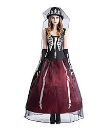 Extra Small Halloween Costumes Cheap Halloween Costumes Halloween Costumes 2017