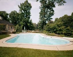 swimming pool stabilizer levels
