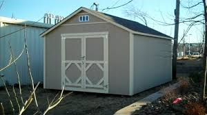Backyard Barns And Sheds Storage Buildings For Rogers And Northwest Arkansas