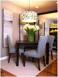 wonderfull design dining room lights for low ceilings shining 1000