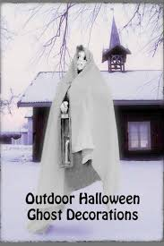 Outdoor Halloween Decor by 416 Best Halloween Decorating Ideas U0026 Recipes U0026 Diy U0026 Crafts