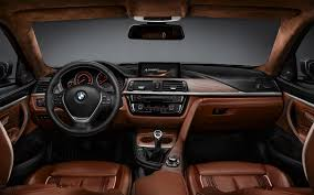 bmw 4 series gran coupe interior bmw 4 series coupe concept look motor trend