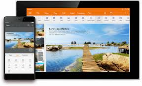 android app free office app 2016 for android apk wps office
