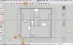draw a floor plan draw floor plans crtable