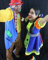clowns ny new york kids entertainment magicians clowns characters bounces
