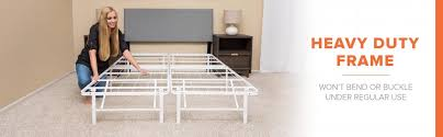 Daybed With Mattress Included Bed Frames Wallpaper Full Hd Ikea Daybed With Trundle Toddler