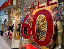 why some stores are vowing they won t start black friday sales until