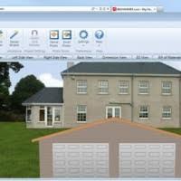 diy network home design software new design home images review home decor