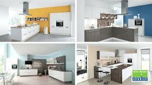 couleur murs cuisine avec meubles blancs idee peinture cuisine meuble blanc couleur pour cuisine 105 idaces