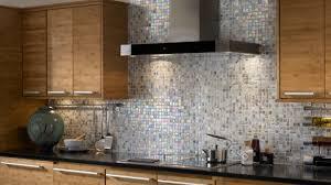 kitchen tile ideas unique tiles design for kitchen wall ideas