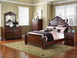 Modern Bedroom Platform Set King Full Bed Mattress Set Modern Platform Bedroom Sets Furniture