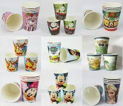 dixie cups online get cheap dixie cups aliexpress alibaba