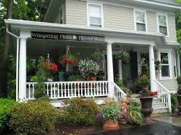 Chapaqqua About Whispering Pines Of Chappaqua Florist Flower Arrangements