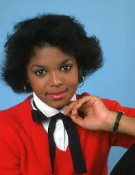 janet jackson hairstyles photo gallery michael ochs archive set 1 1982 janet vault janet jackson