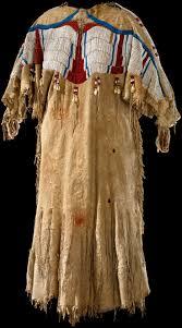 37 best indios umatilla cayuse walla walla images on pinterest