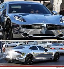 jay z lexus gs300 celebrity cars the good and the bad clublexus lexus forum